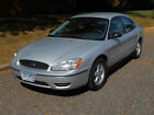 2007 Ford Taurus  Ford below $3000 dollars