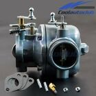 Hot Sale EAE9510C Carburetor For Ford Jubilee NAA NAB Tractor TSX580 TSX428