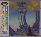 GAME MUSIC Dragon Quest V The Sky's Bride CD JAPAN 1993 APCG 4036