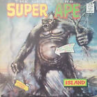 THE UPSETTERS Super Ape UICY-76899 CD JAPAN 2014 NEW