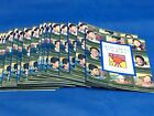 Addison Wesley Destinations in Science Electricity Lot Of 20