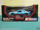 Richard Petty 43 Stock Car Replica 1:43 By Racing Champions Sealed 1991