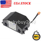 36V 44AH Lithium Ion Battery for smart Self balancing Fits 65 8 10 USA stock