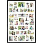 Large Poster Collage Pictures Frame Family Photo Memories Friends Photos Letter