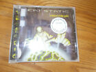 Science of the Gods by Eat Static (CD, Sep-1999, Mammoth) BRAND NEW SEALED