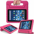 Kids Shockproof EVA Stand Case For Amazon Kindle Fire 7 inch 5th Gen Tablet