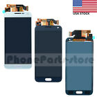 For Samsung Galaxy E5 E500 E500H LCD Display Touch Screen Digitizer Assembly USA
