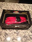 1957 Ferrari 250 Testa Rossa 118 Scale Die Cast Car NEW CONDITION