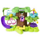 Hatchimals Colleggtibles Hatchery Nursery Playset EXCLUSIVE HATCHIMAL Christmes
