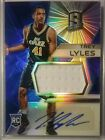 2015-16 Panini SpectraBasketball Cards - Checklist Added 7