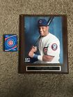 Sammy Sosa Cards, Rookie Cards and Autographed Memorabilia Guide 24