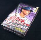 2017 Topps Update Baseball Factory Sealed Hobby box 36 packs of 10 cards