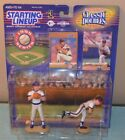 Greg Maddux Starting Lineup Classic Doubles 1999