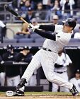 Mark Teixeira Signed Autographed 8x10 Photo New York Yankees Coa