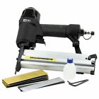 SIP 2-in-1 Nailer/Stapler Kit