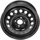 Dorman 939 248 New 15 Inch Steel Wheel fits Nissan Versa 403009KC0A