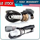 New Upstream Downstream Oxygen Sensor O2 for Toyota Corolla Geo Prizm 16 18 X2