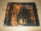 Inquisition Symphony by Apocalyptica (CD, 1998, Polygram) MADE IN USA