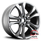AUDI SQ5 2014 2015 2016 2017 20 FACTORY ORIGINAL WHEEL RIM