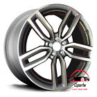 AUDI SQ5 2014 2015 2016 2017 21 FACTORY ORIGINAL WHEEL RIM