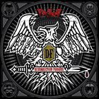 Dr. Faust - Resurrection Furious CD Grindcore from Russia