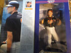 1997 STARTING LINEUP CAL RIPKEN JR 12 INCH FIGURE