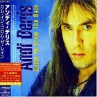 ANDI DERIS Come In From The Rain JAPAN CD VICP-5857 1997 NEW
