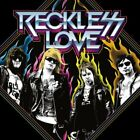 RECKLESS LOVE JAPAN SHM UICO-1188 2010 NEW