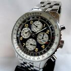 Breitling Navitimer Airborne Ref A33030 Automatic Watch