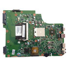 TOSHIBA Satellite L505 L505D V000185580 6050A2250801 MB A04 Motherboard Tested