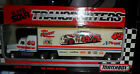 LOOK Matchbox #49 Ferree chevrolet 1992 Hauler - Super Star 1:64 Diecast Car