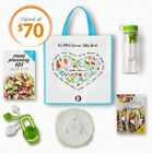 Weight Watchers 2017 Beyond The Scale Welcome Starter Kit New SmartPoints WW