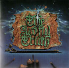 THE AWFUL TRUTH PCCY-00140 CD JAPAN 1990