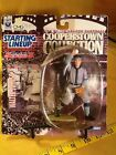 1997 Starting Lineup Cooperstown Collection Walter Johnson - Kenner