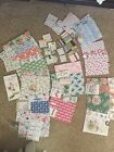 The Planner Society HUGE Lot