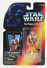 Vintage Star Wars Power of the Force POTF2 MOC New CHOOSE BUILD YOUR OWN LOT