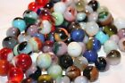 Jabo Classic marbles approximately 90-100 marbles per Bag 9/16