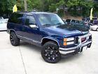 1994 GMC Yukon PREMIUM NO below $8000 dollars