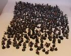 Mage Knight Lot Over 1600 figures