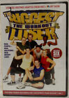 The Biggest Loser The Workout DVD 2005 New
