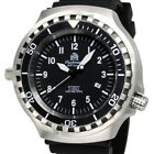 Tauchmeister 52mm diver watch -automatic -  sapphire glass T0286
