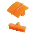Fiskars Trimmer Cutting Replacement Blades Style G 195960 100