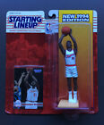 DOMINIQUE WILKINS 1994 Starting Lineup Figure Bonus Card L.A. Clippers NBA
