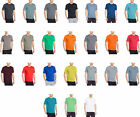 Under Armour Mens Threadborne Siro T Shirt 25 Colors