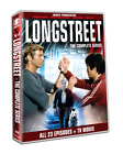 Longstreet Complete Collection Free Shipping