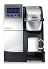 Keurig K3000SE- Commercial Use Single Cup Brewing System