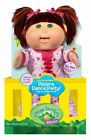 Cabbage Patch Kids Lil Dancer Electronic Pajama Dance Party Doll