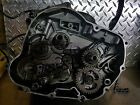 2003 YAMAHA TTR250 OEM BOTTOMEND ENGINE MOTOR BOTTOM END TTR 250 ENDURO