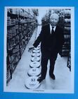Original 1976 FAMILY PLOT 8x10 Movie Press Kit Photo Still Alfred HITCHCOCK