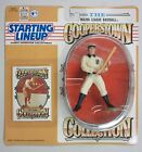 1994 Starting Lineup Cooperstown Ty Cobb Detroit Tigers-NIP!